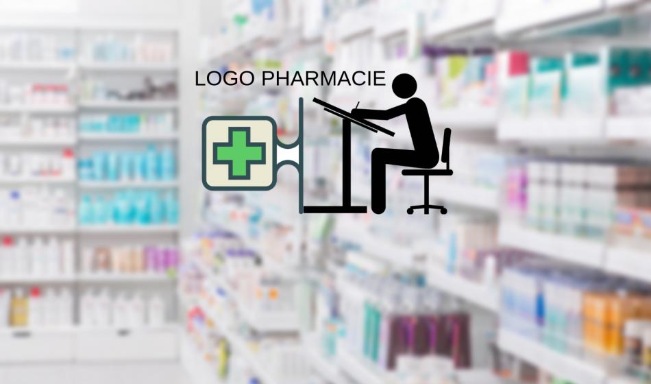 logo pharmacie