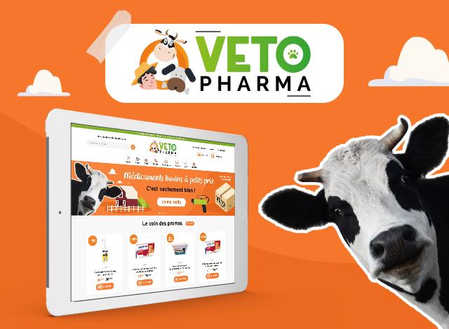 veto-pharma