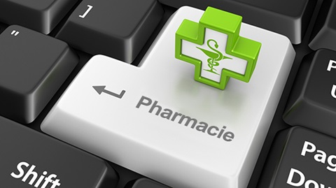 site web-pharmacie