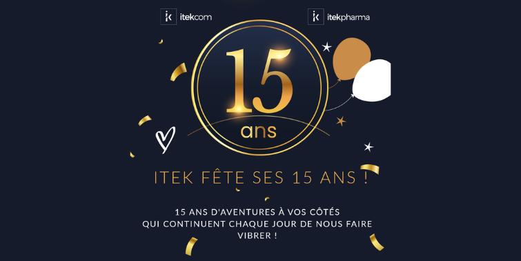 itek-15ans
