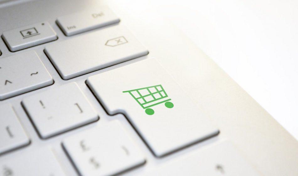 E-Commerce pour une pharmacie