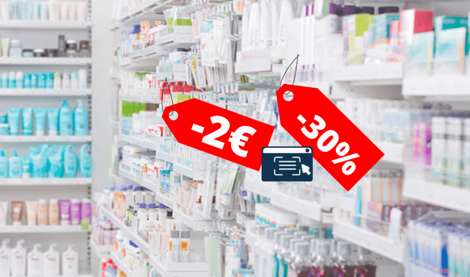 promotion pharmacie site e-commerce (1)